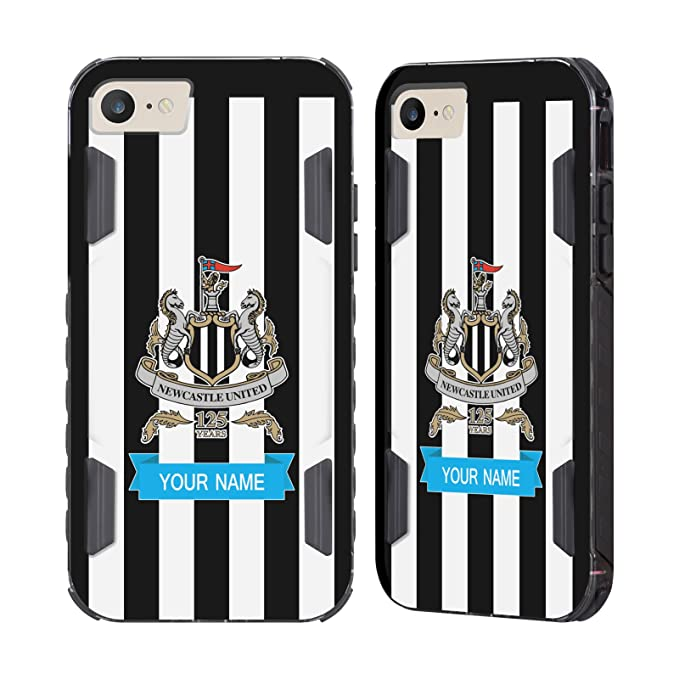 iphone 8 case newcastle