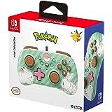 Pokémon : Lets Go, Evoli - Nintendo Switch [Importación francesa]: Amazon.es: Electrónica