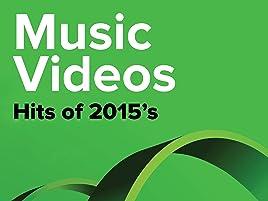 Amazon com: Watch Music Videos - 2015s | Prime Video