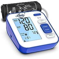 Lovia Blood Pressure Monitor