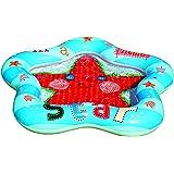 Intex 59405NP - Lil Star Baby Pool