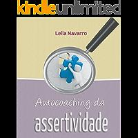 Autocoaching da Assertividade