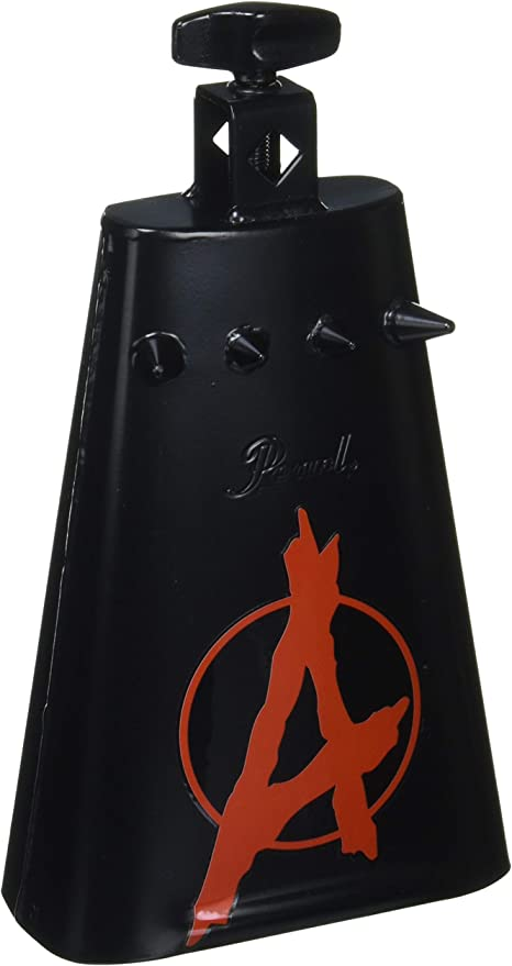 Pearl PCB20 Anarchy Cowbell