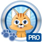 fishing cats - Cat Toys I: Games for Cats - NO ADS