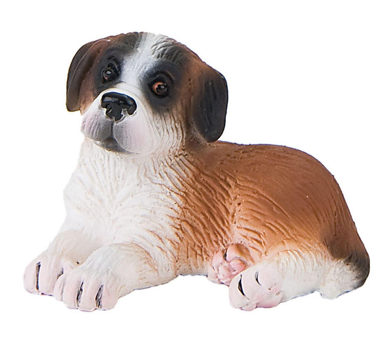 Circa 7,5 cm Spielfigur Schaf Bullyland 62320