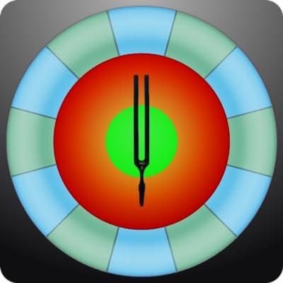 TonalEnergy Tuner and Metronome