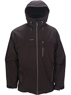932ed3cdd Amazon.com: Ripzone Star Womens Insulated Ski Jacket: Sports & Outdoors