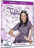 Violetta - Saison 2 - Partie 3 - Seule l'amitié compte
