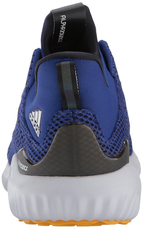 Adidas Menns Sko Alphabounce Az3zdg2
