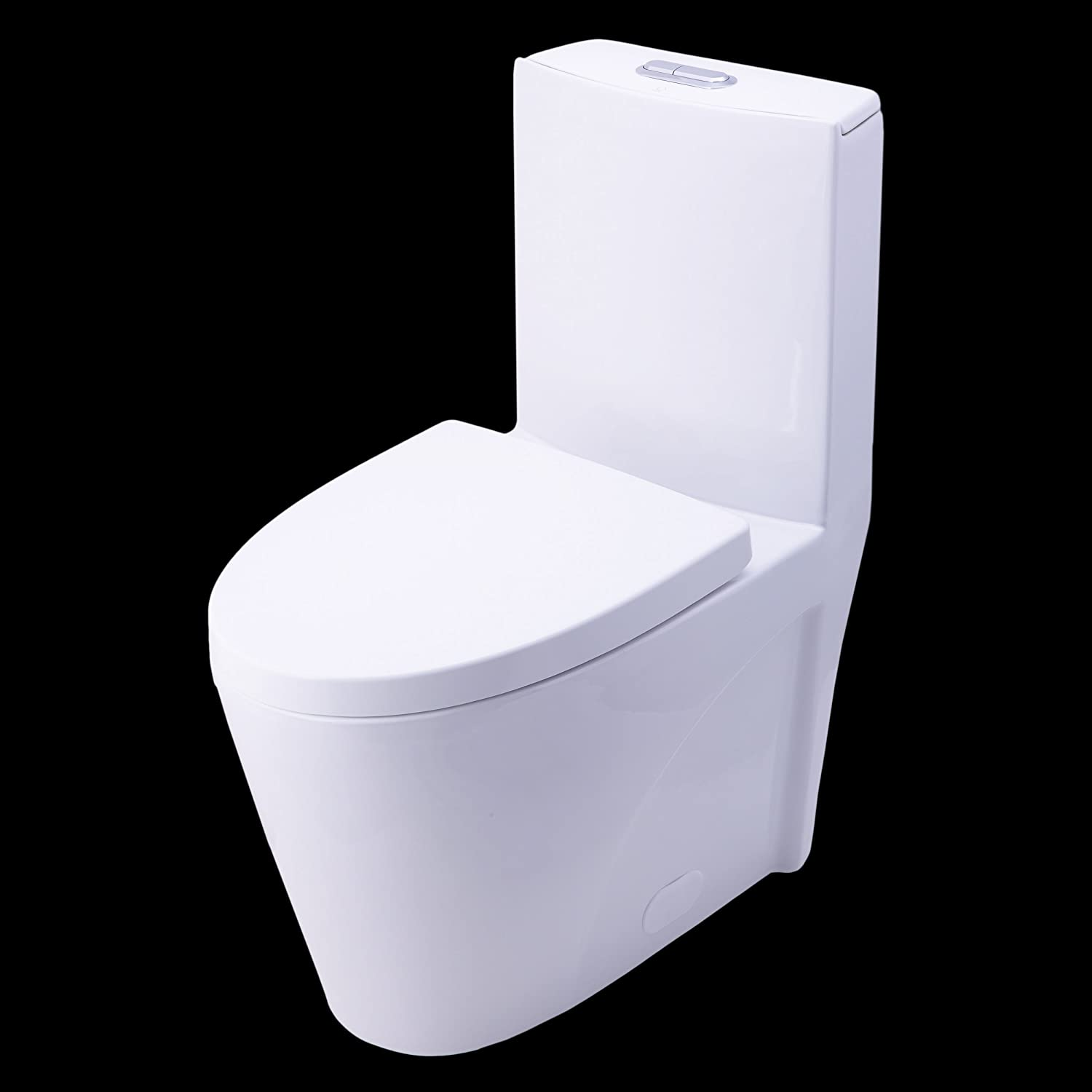 Best toilet on the market reviews - Features
