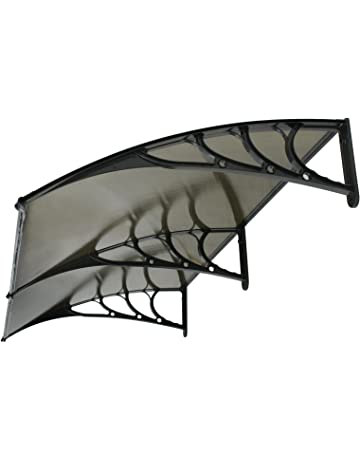 Window Awnings and Canopies | Amazon com