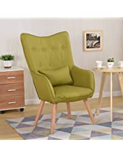 Armchairs Shop | Amazon UK