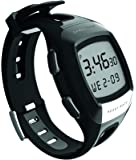 Sportline S7 Heart Rate Monitor Watch