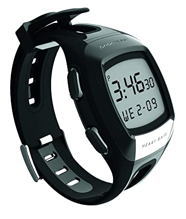amazon com sportline s7 heart rate monitor watch watches for sportline s7 heart rate monitor watch