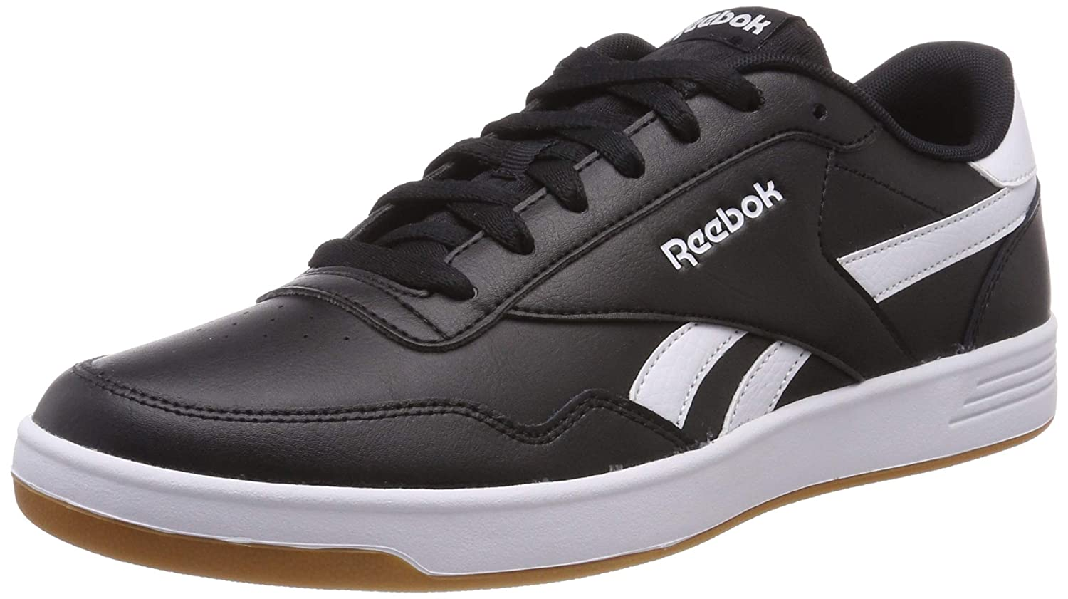 7769fd926 Reebok Men's Royal Techque T Tennis Shoes: Buy Online at Low Prices in India  - Amazon.in