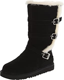 ugg youth size for adults