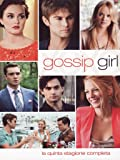 Gossip girl Stagione 05