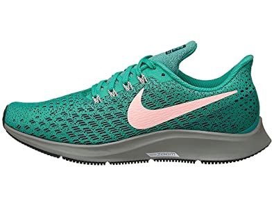 NIKE Womens Air Zoom Pegasus 35 Womens 942855-300 Size 6