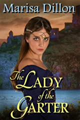 The Lady of the Garter (The Ladies of Lore Book 1) Kindle Edition