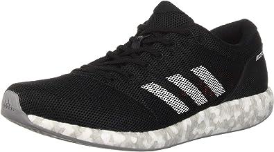 adidas Adizero Sub2, Zapatillas de Running para Hombre: Amazon.es ...
