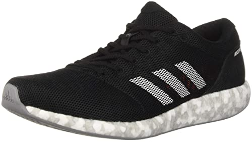 adidas Men's Adizero SUB2 Running Shoe Review