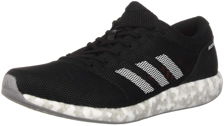 Adidas Adizero Sub2, Chaussures de Running Compétition Homme AC8590