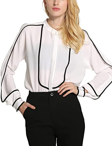 CIDEARY - Camisas - para mujer