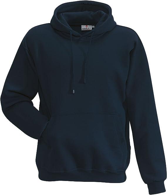 Kapuzen-Sweatshirt Premium  Amazon.de  Bekleidung 1629b64c78