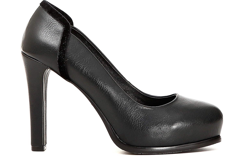 Cafenoir MC937 Zapatos Mujeres