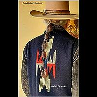 Bob Dylan's Malibu (EDLIS Café Series) (English Edition)