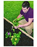GardenPODS Square Foot Raised Garden Bed Grid