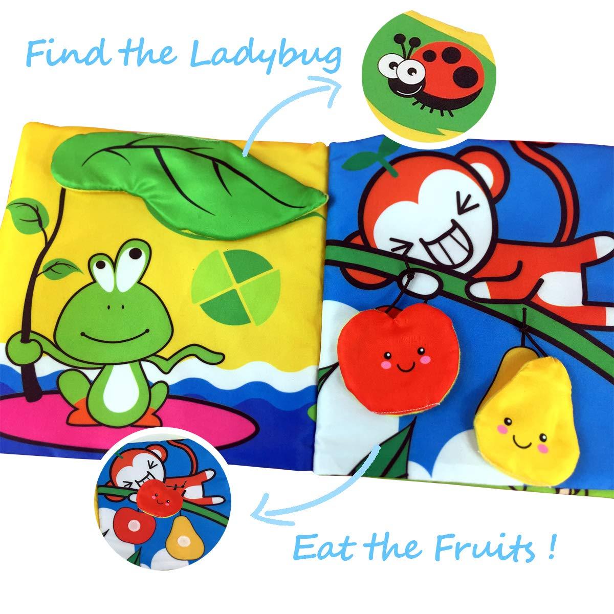 Babies R Us Wind Up Bath Toy Submarine Fish 717851181610
