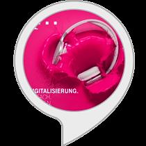 Telekom Podcast