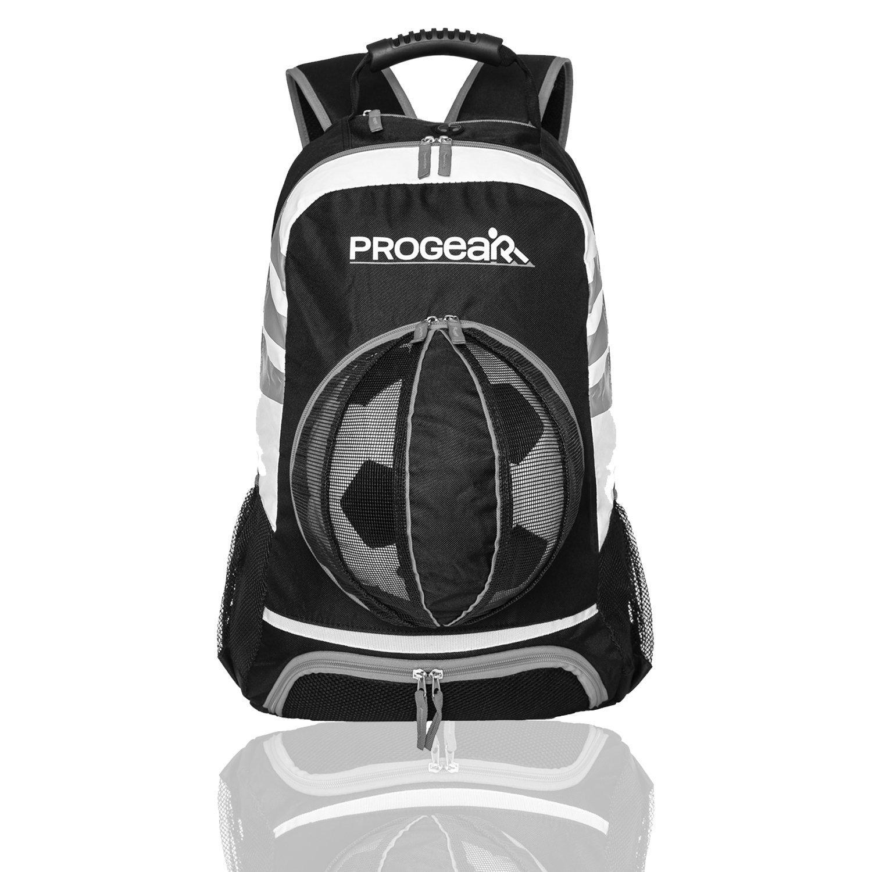 81cd0676acca Cheap adidas soccer backpacks fenix toulouse handball jpg 1500x1500 Adidas  backpacks for boys