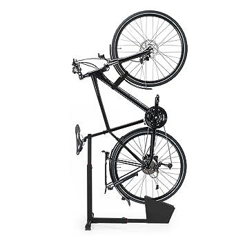 831a51649 EASYmaxx - Soporte para Bicicletas