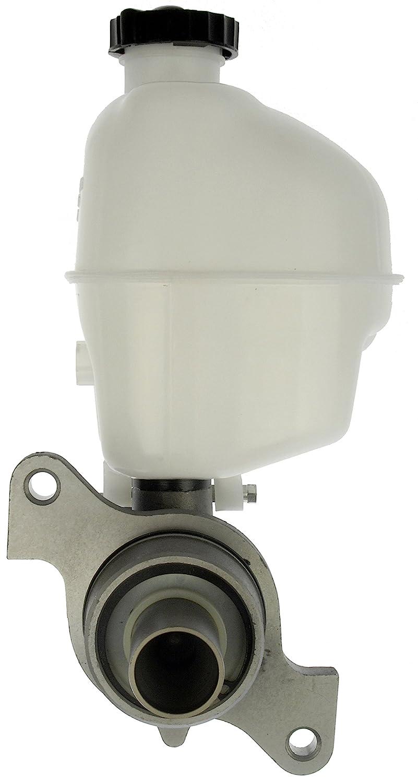 Dorman M630498 New Brake Master Cylinder