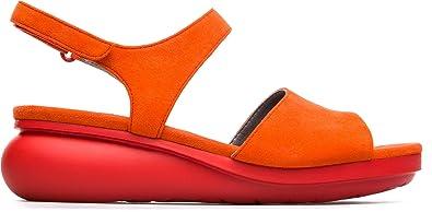 CAMPER BLL K200301-007 Lässige Schuhe Damen 39 Sexy Sport Billig Verkauf Vorbestellung Rabatt In Deutschland Spielfrei Versand jgQxMOi