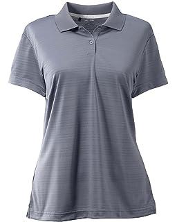 adidas climalite polo shirts womens