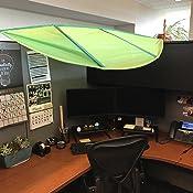 Amazon Com Ikea Green Leaf Lova Kid Bed Canopy Latest