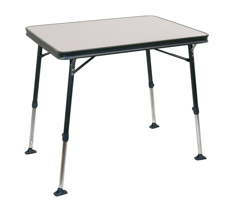 Crespo 1151330 Tisch AP 245, 80 x 61 cm Van Assendelft - Hollander Bogaert