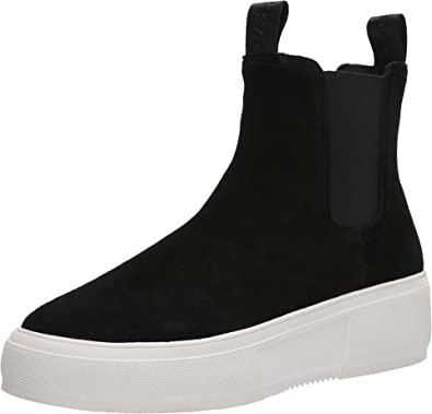 Amazon.com: J/Slides Cora Waterproof: Shoes