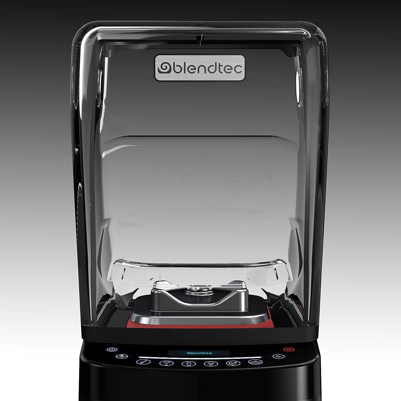Blendtec Batidora Profesional 800 - WildSide+ vaso (2.66 Litros ...