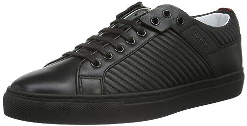Womens Corynna-m 10191395 01 Low-Top Sneakers HUGO BOSS SKfX8wowz