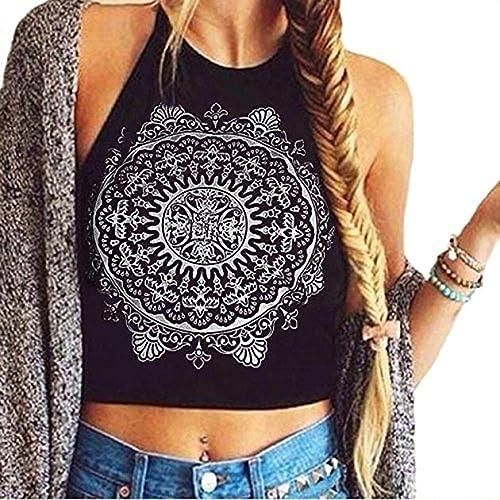 Rawdah –  T-shirt – Donna
