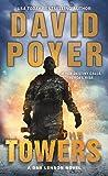 The Towers: A Dan Lenson Novel of 9/11 (Dan Lenson Novels)