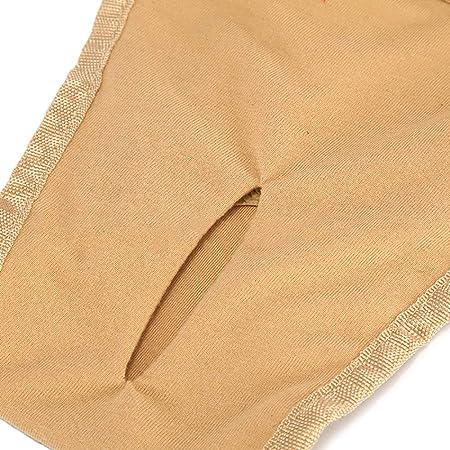 LeerKing Fisiol/ógicas Pantalones para Perros Higi/énicas menstruales Pa/ñales Bragas para Mascotas Sanitarios Lavable Reutilizables 3 Pack XS