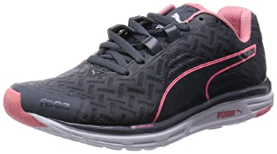 a22e6c31a92ffa Puma Faas 500 v4 PWRCOOL Women s Running Shoes (187769-03) (Turbulence