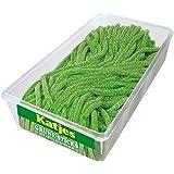 Katjes Grüne Sticks 200 Stück, 1-er Pack (1 x 1.4 kg)
