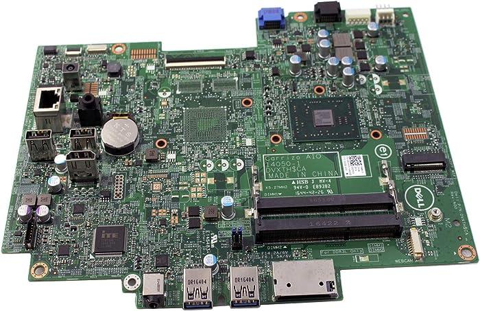Top 10 Dell Thunderbolt To Displayport Adapter