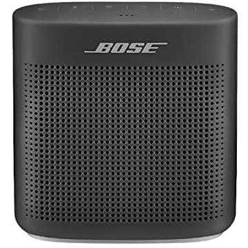 The 25 Best bose bluetooth speaker For 2019